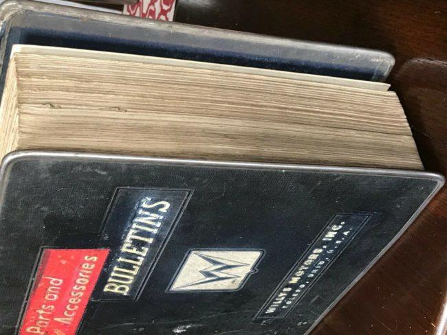 willys-motors-amc-book3