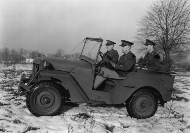 willys-quad-1941-testing-3-men