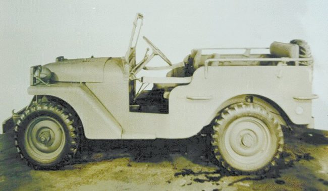 willys-quad-side-view