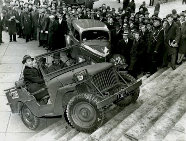 willys-quad-steps