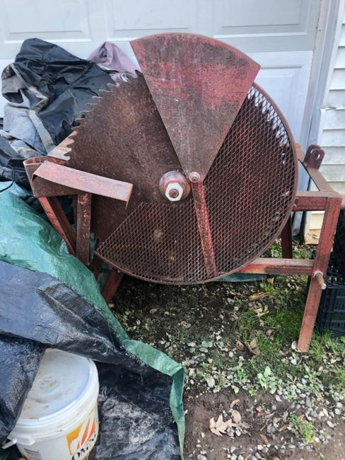 yankee-pto-powered-saw-mill-ct1