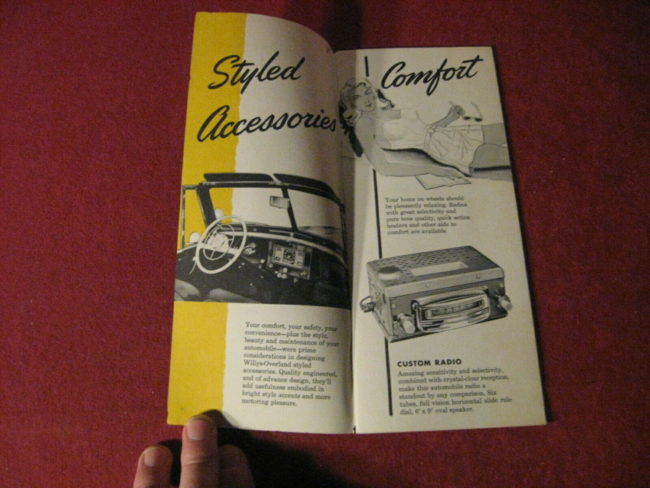 year-booklet-willys-overland-accessories11