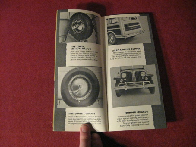 year-booklet-willys-overland-accessories14
