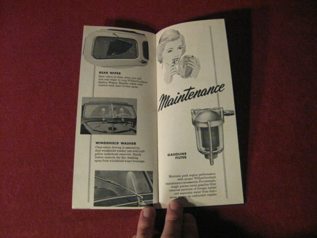year-booklet-willys-overland-accessories19