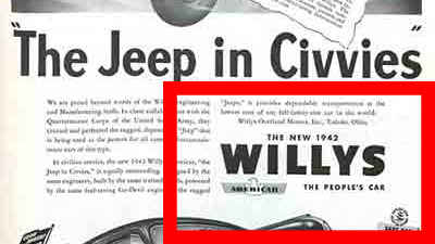 1941-12-13-sat-evening-post-jeep-in-civvies-400px-pg117