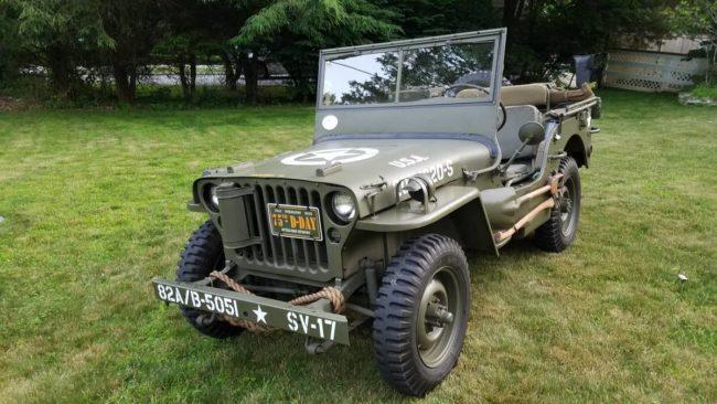 1942-gpw-bos-ma1