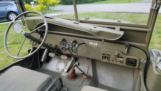 1942-gpw-bos-ma3