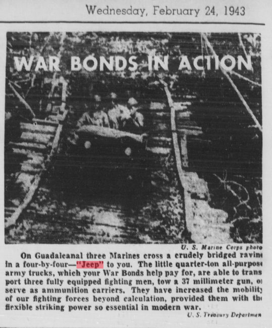 1943-02-24-daily-nebraskan-war-bonds-image
