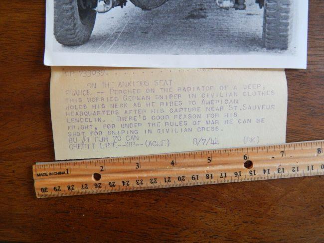1944-08-07-sniper-jeep2