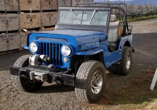 1946-cj2a-cj3b-yakima-wa1