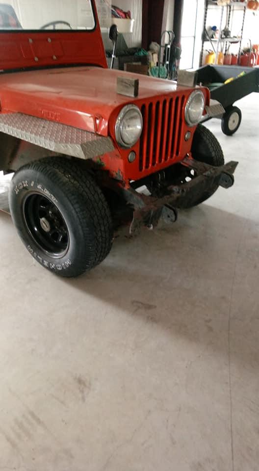 1946-cj2a-kerrville-tx1