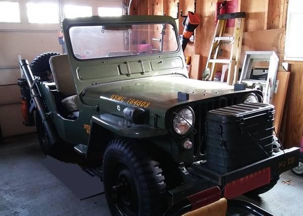 1946-cj2a-severn-md1