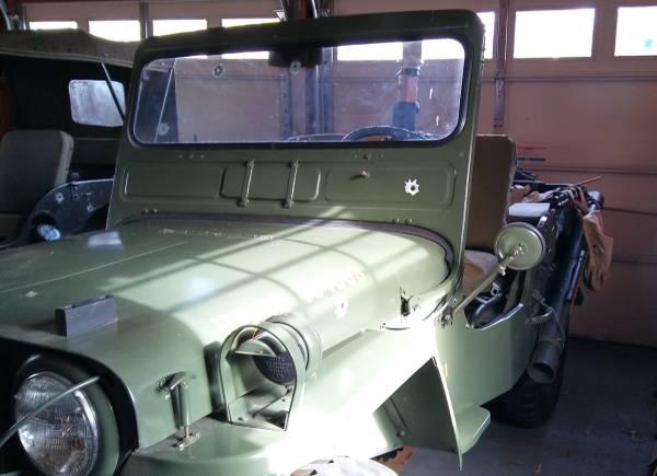 1946-cj2a-severn-md2