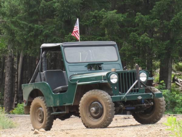 1946-cj2a-vec-menlopark-ca2