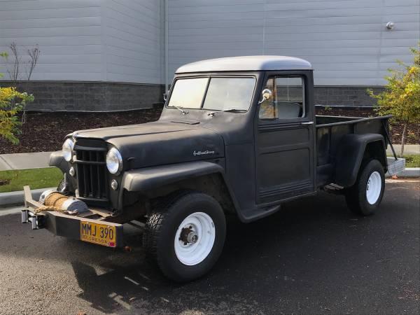 1946-truck-oakgrove-or2