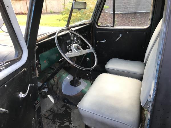 1946-truck-oakgrove-or3