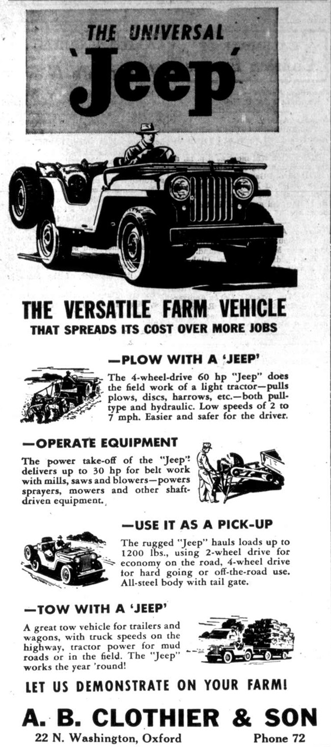 1947-04-07-oxford-leader-versatile-farm-vehicle-lores
