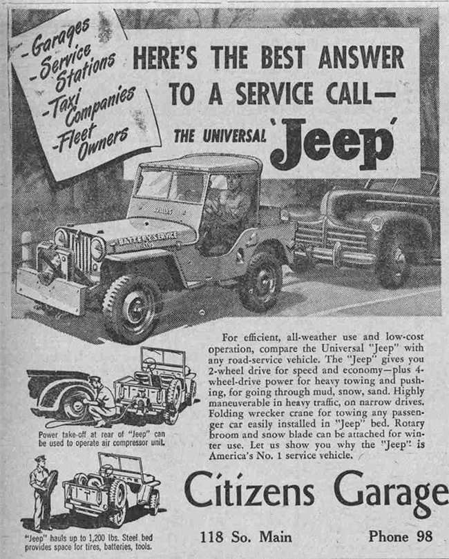 1947-06-03-sullivan-daily-times-indiana-service-station-jeep-ad-lores