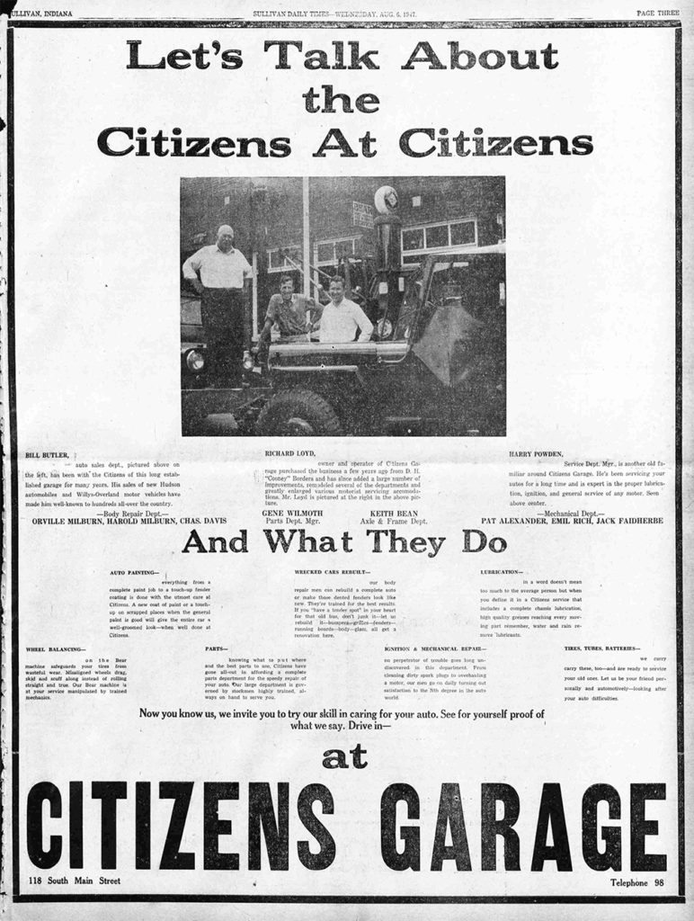 1947-08-06-sullivan-daily-times-citizen-jeep-ad-lores