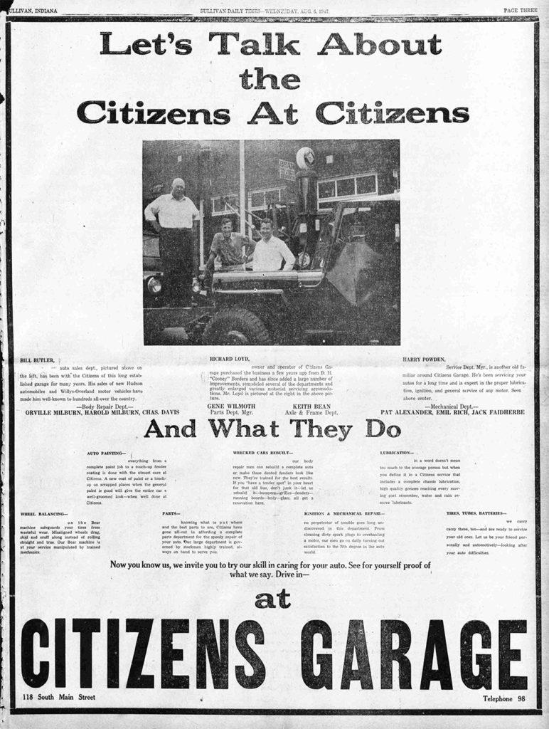 1947-08-06-sullivan-daily-times-citizen-jeep-ad-lores