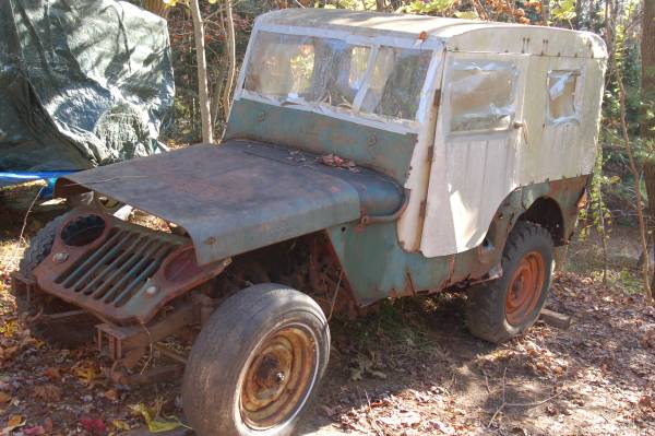 1947-cj2a-Tyngsboro-ma1