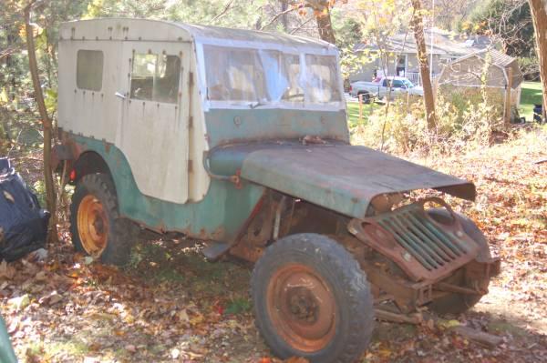 1947-cj2a-Tyngsboro-ma2