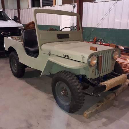 1947-cj2a-easthaddam1
