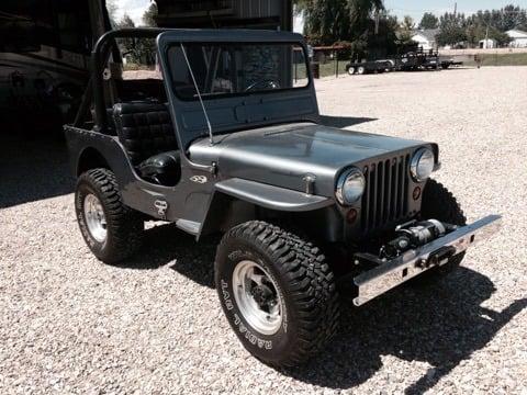 1947-cj2a-nampa-id1
