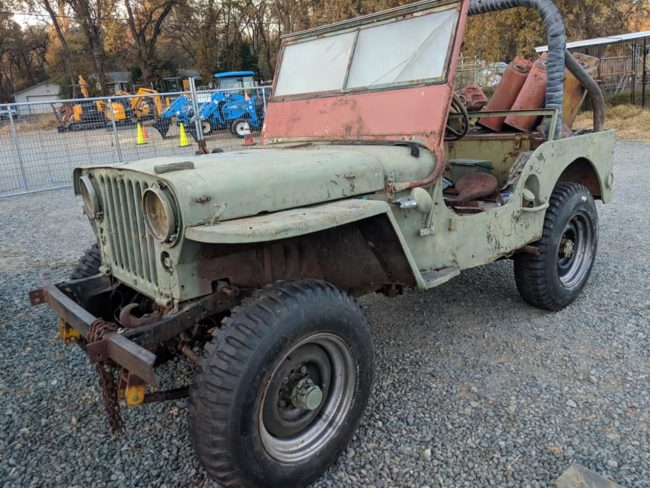 1947-cj2a-randr-ca2