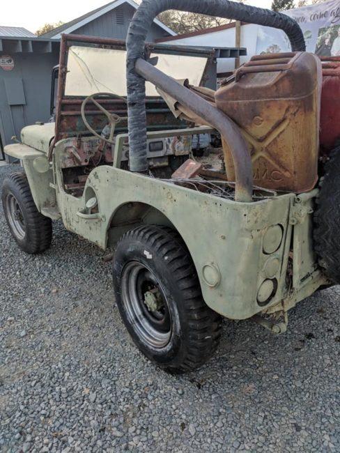 1947-cj2a-randr-ca4