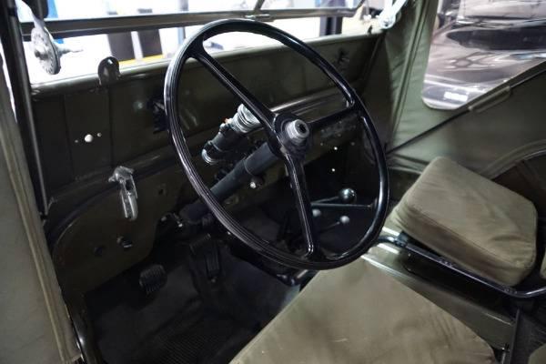 1947-cj2a-torrance-ca92