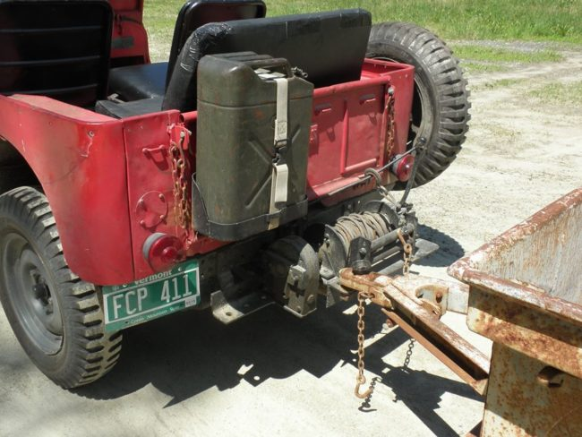 1947-cj2a-westtownshend-vt2