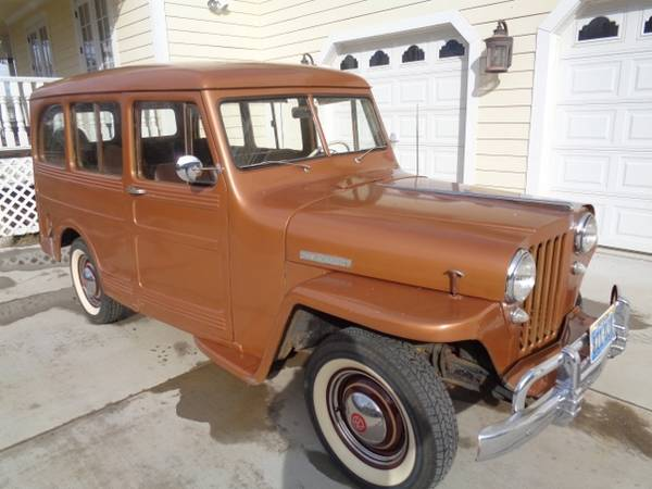 1947-wagon-reno-nv1