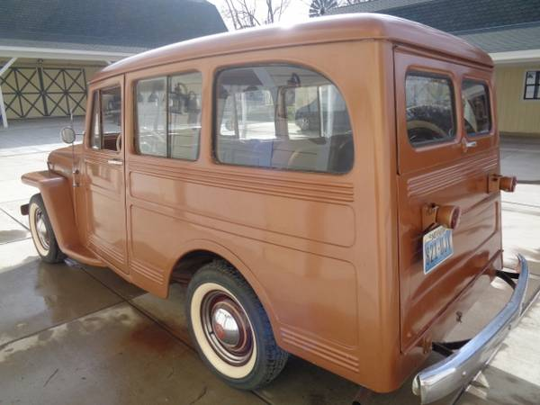1947-wagon-reno-nv4