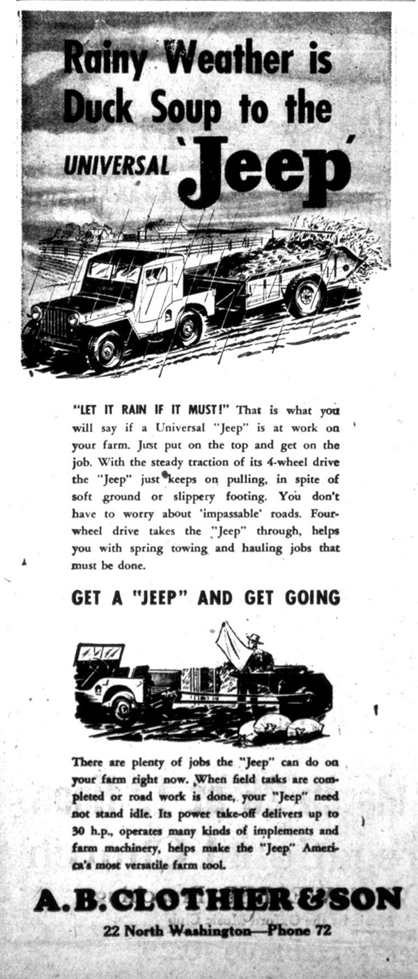 1948-03-10-oxford-leader-jeep-ad-lores