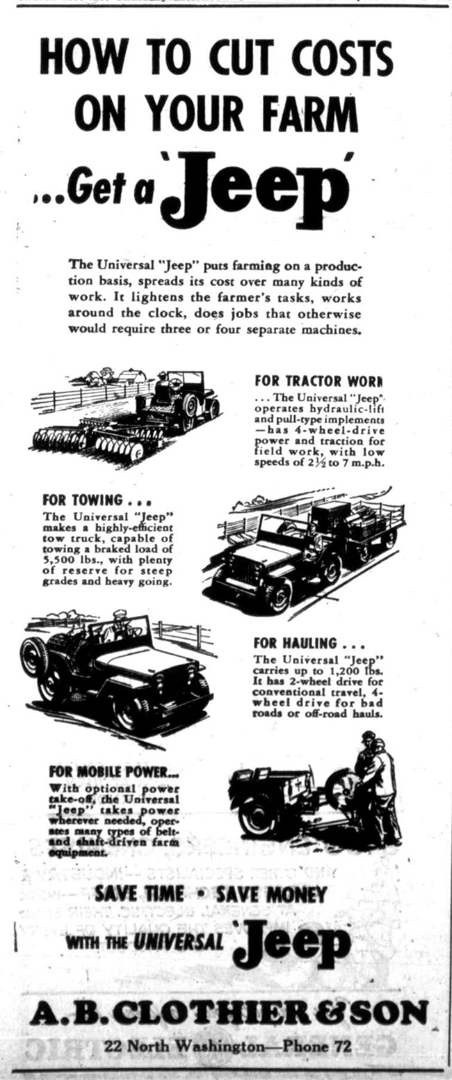 1948-03-26-oxford-leader-how-to-cut-costs-on-farm-lores