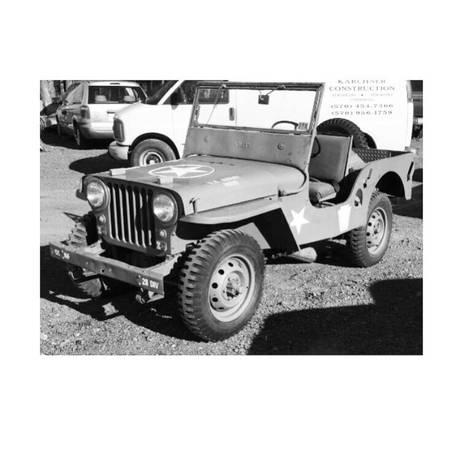 1948-cj2a-hazelton-pa