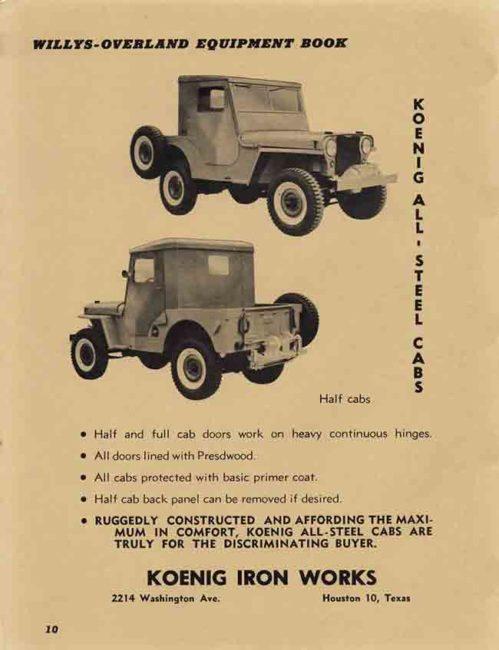 1948-equipbook-koenig-hardtops1