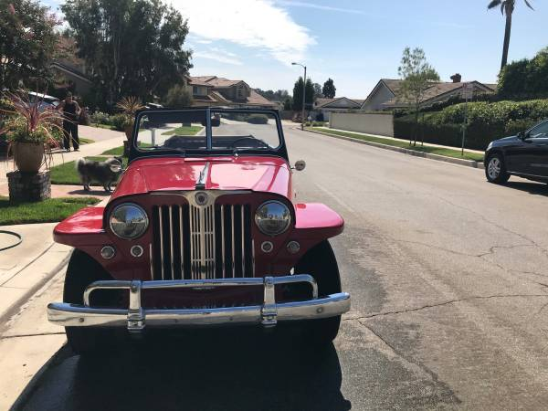 1948-jeepster-placentia-ca0