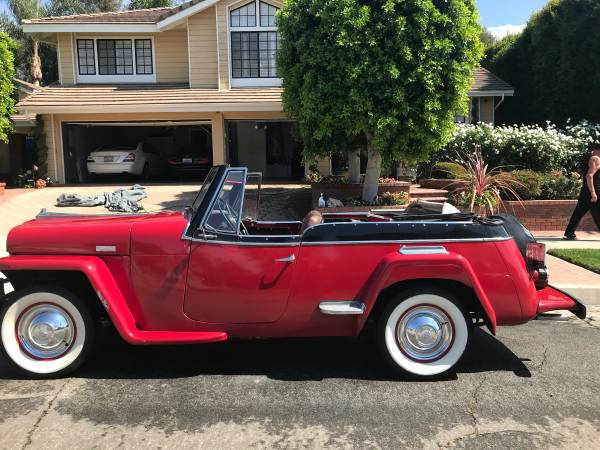 1948-jeepster-placentia-ca1