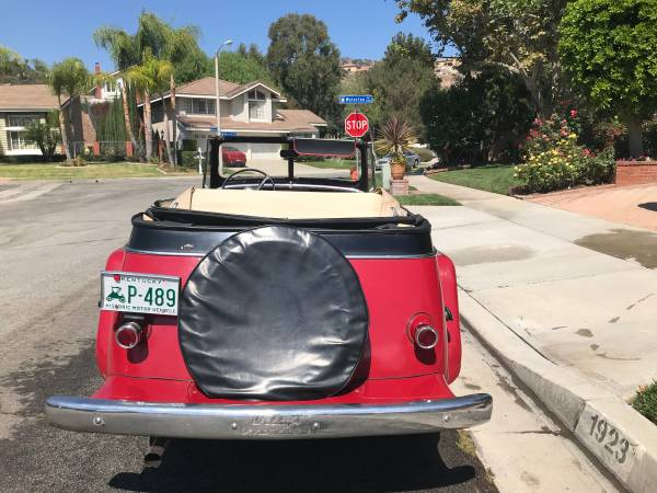 1948-jeepster-placentia-ca4
