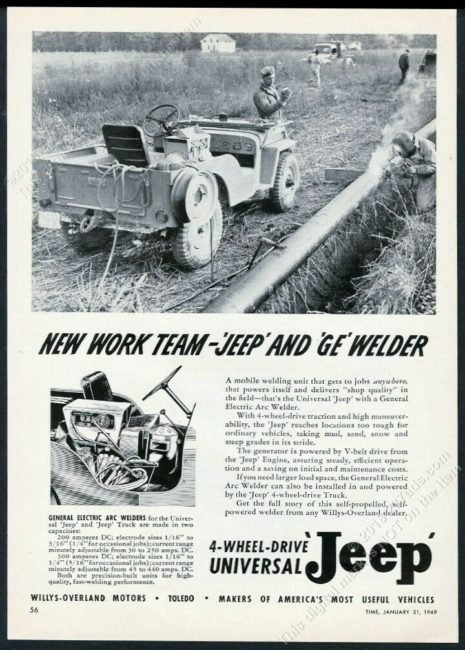 1949-01-31-time-magazine-jeep-welder