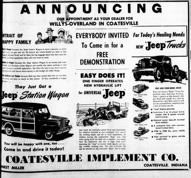 1949-04-05-the-daily-banner-greencastle-in-ad
