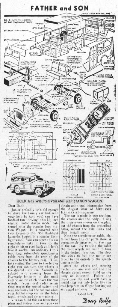 1949-08-04-wolcott-beacon-wolcott-indiana-build-willys-wagon-lores