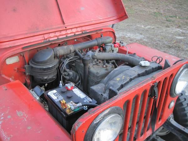 1949-cj3a-andover-ma2