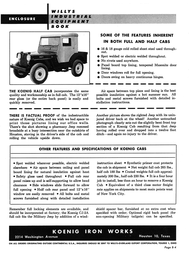 1949-koenig-hardtops-cj3a-industrial-book1-lores