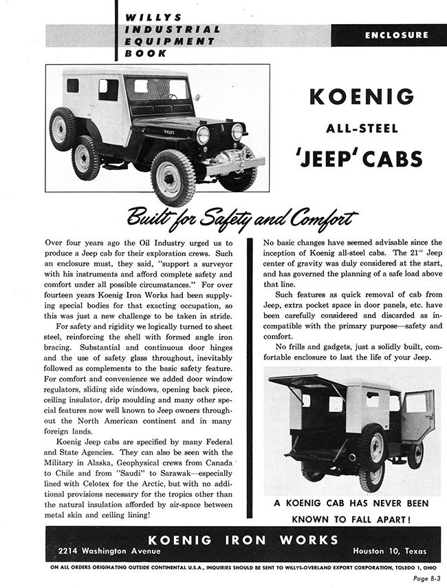 1949-koenig-hardtops-cj3a-industrial-book2-lores