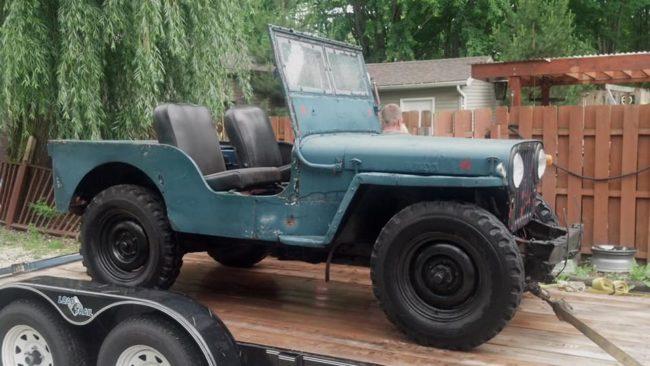 1950-cj3a-fg-mi3
