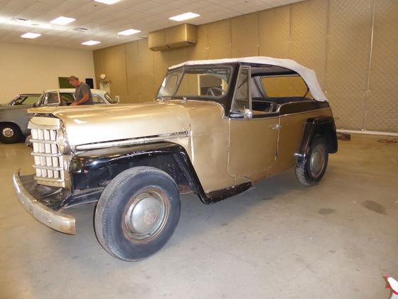1950-jeepster-de