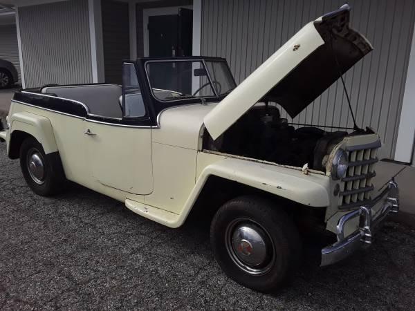 1950-jeepster-lafeyette-il1